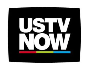 best live tv apk