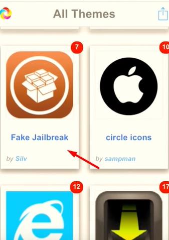 cydia without jailbreak ios 10