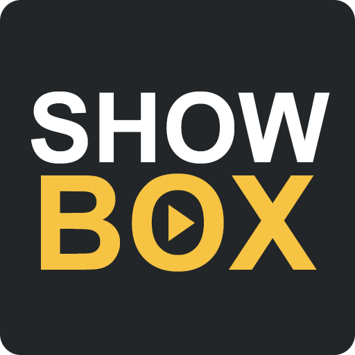 why showbox on roku?