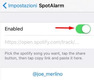 Top 7 Best Cydia Tweaks For Spotify App on iPhone/iPad