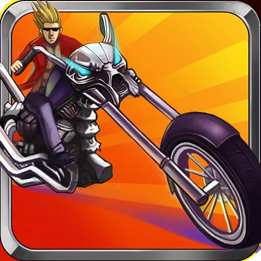 10 mb games free download