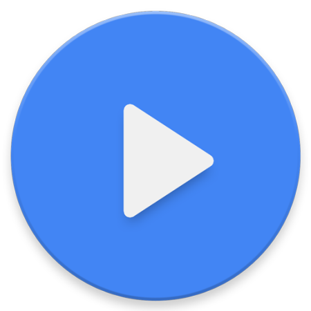 mx player for mi tv