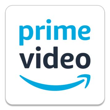 amazon prime video for mi tv