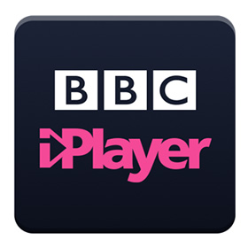 chromecast bbc iplayer