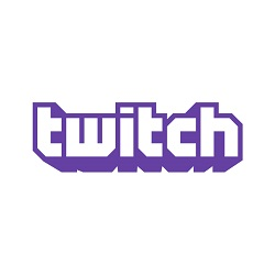 twitch on chromecast
