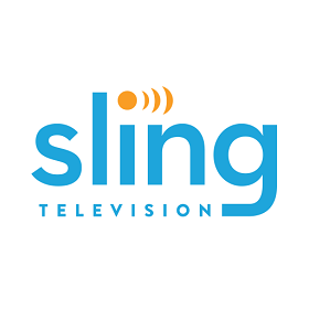 sling on xbox