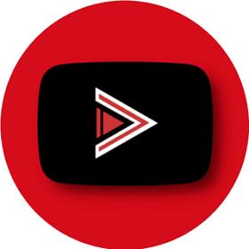 youtube vanced apk for pc