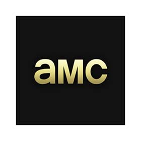 amc without cable
