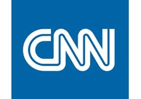 cnn without cable