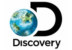 discovery channel without cable