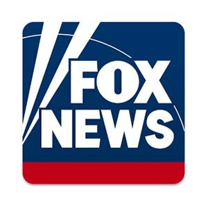 fox news without cable