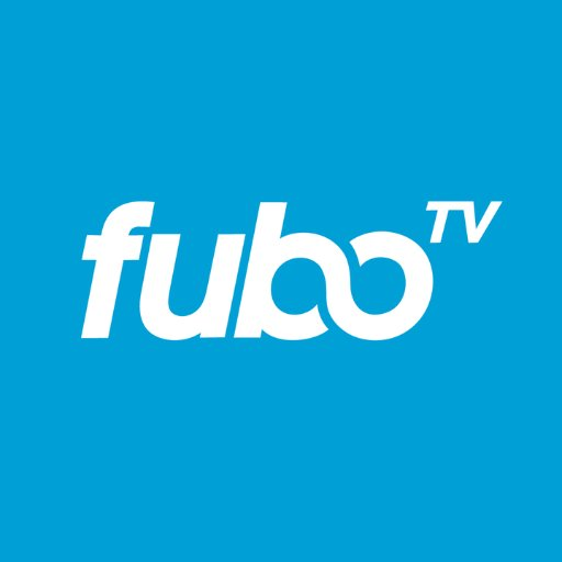 Watch CNN on Fubo TV