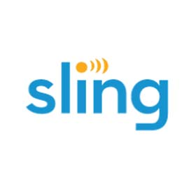 Watch ESPN on Sling TV