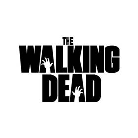 the walking dead without cable
