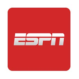 watch espn without cable