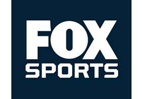 watch fs1 without cable
