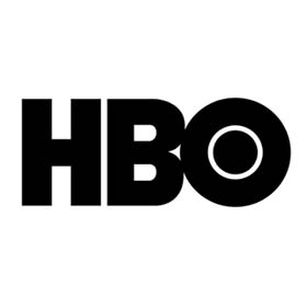 hbo without cable