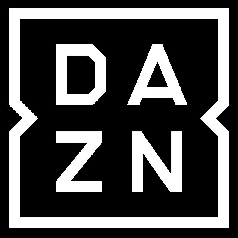 UFC with DAZN