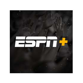 ESPN on Apple TV