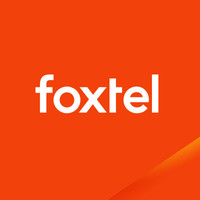 Foxtel has ufc live stream