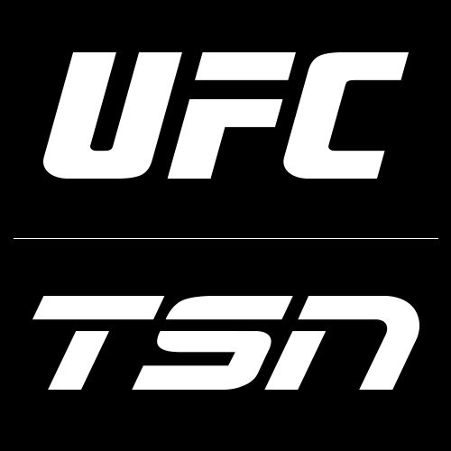 watch UFC on TSN