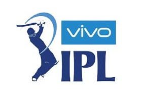 IPL in USA