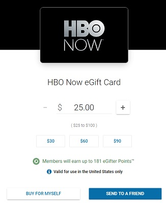 How to Watch HBO NOW in Germany
