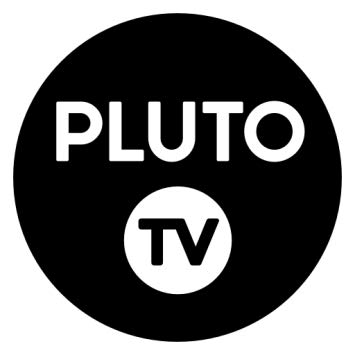 watch pluto tv in canada