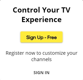 How to Watch Pluto TV in Canada