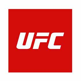 ufc on ps4
