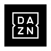 watch dazn in australia