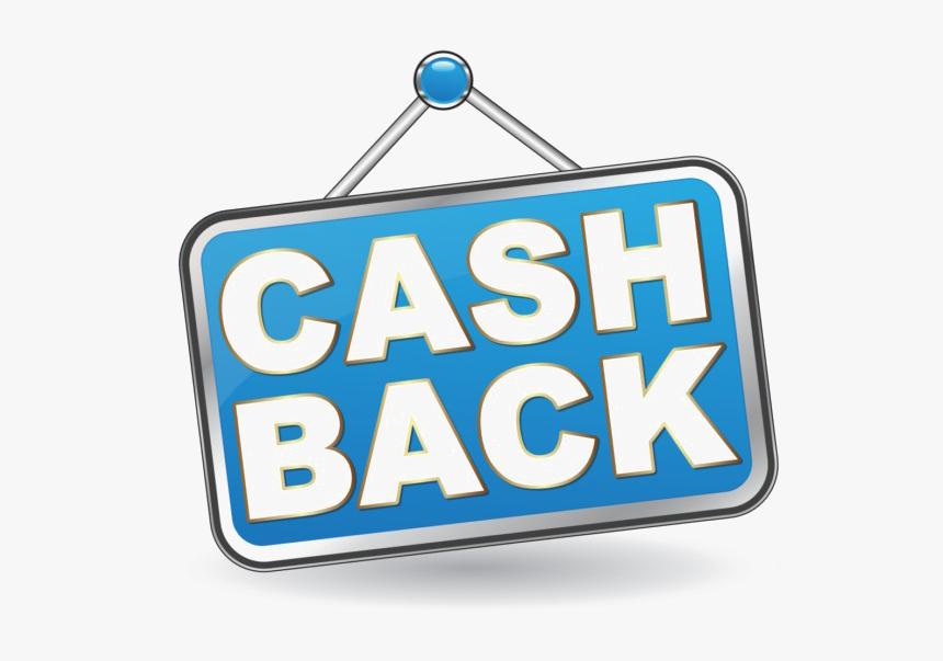 Discover the Best Cashback Apps for Black Friday