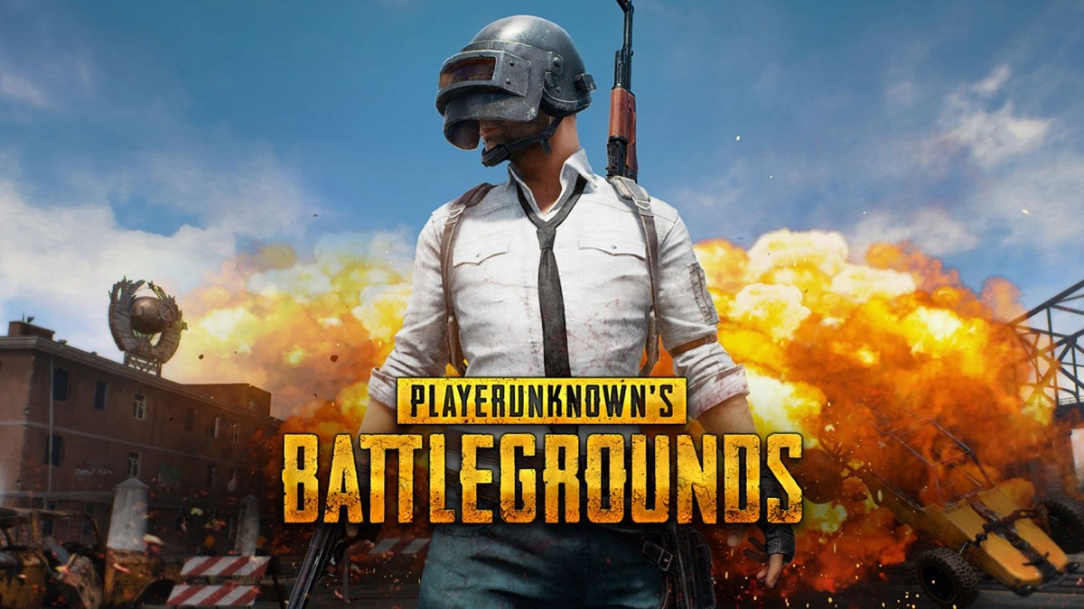 Find Out How to Get Free UC in PUBG Mobile