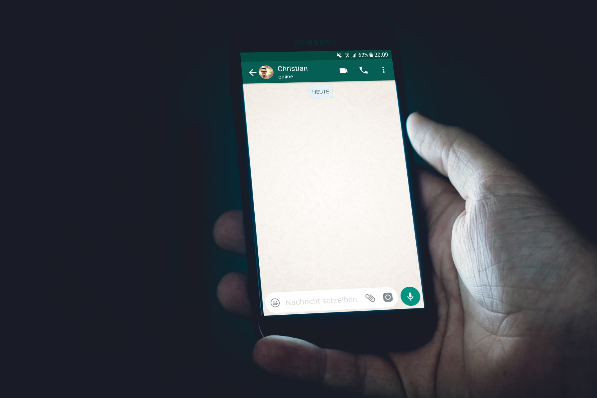 Best Apps to Recover Deleted WhatsApp Messages