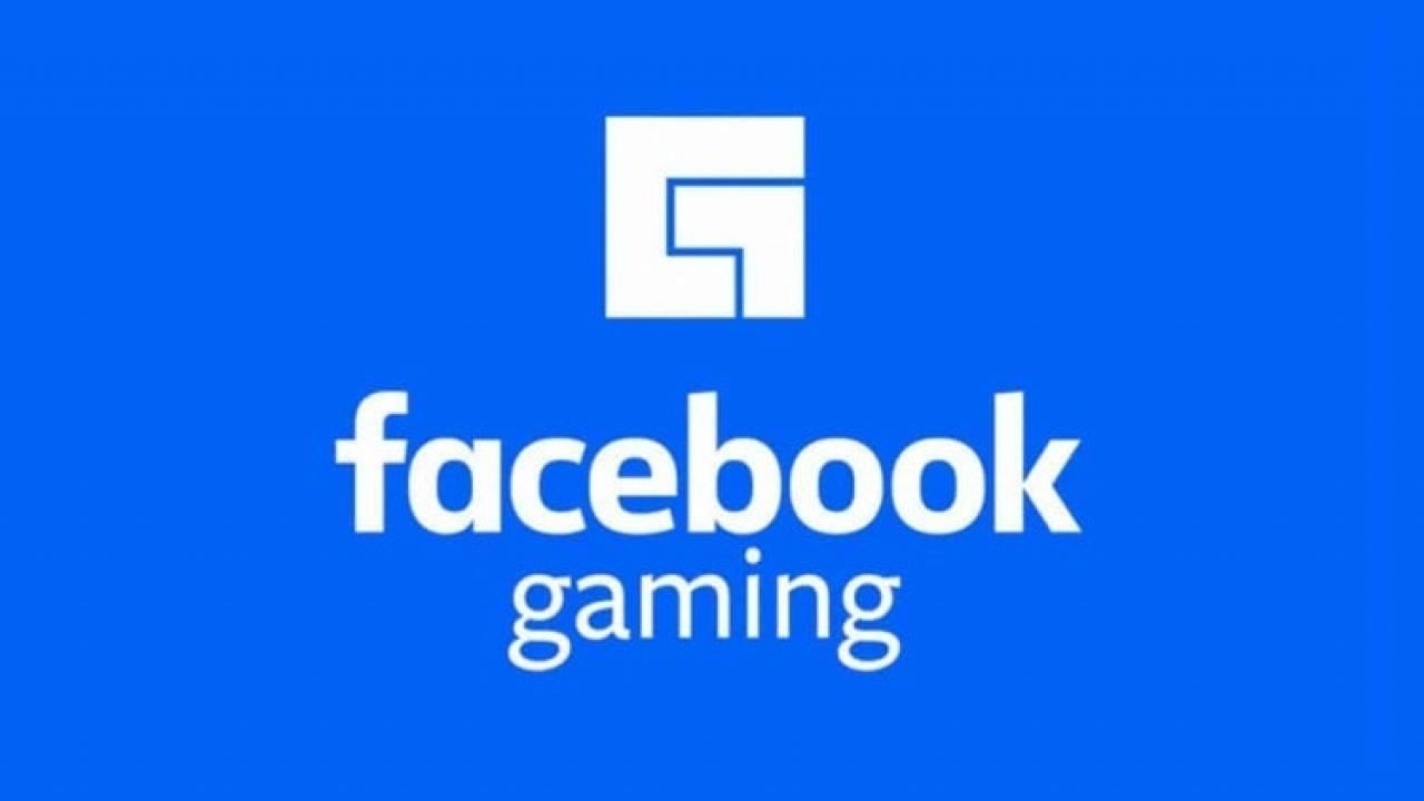 Be One of the First to Try the Facebook Gaming App
