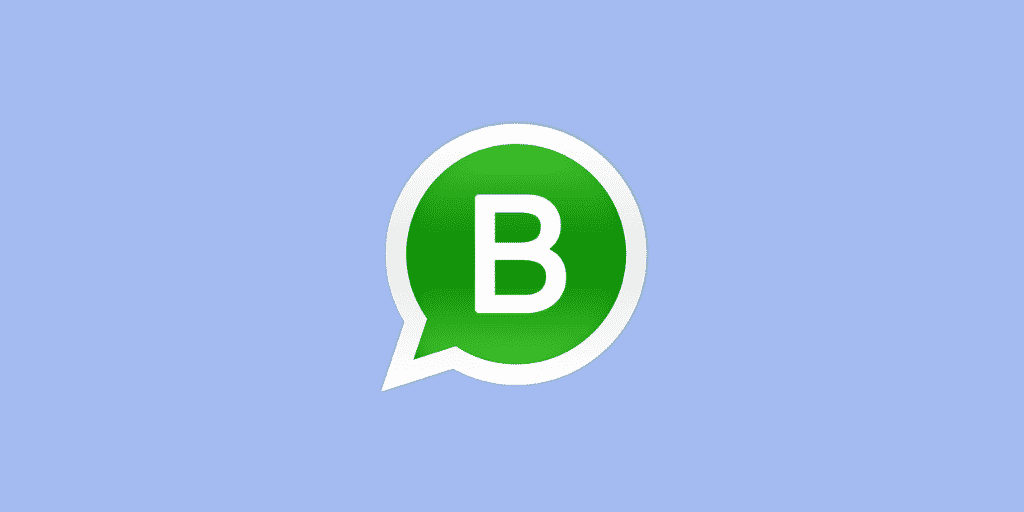 How to Have a Commercial Presence on WhatsApp with the WhatsApp Business App