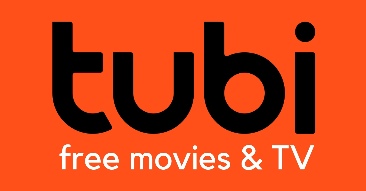 Tubi: Discover How to Watch Thousands of Successful Movies and TV Series for Free Without a Subscription