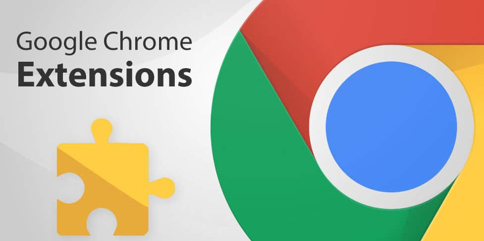 How to Get Chrome Extensions that Help with Productivity