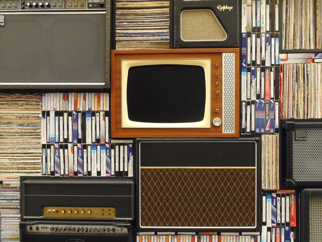 Airy TV Is the Entertainment Destination for Watching Free TV, Movies and Comedy
