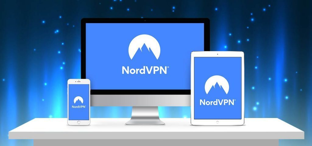 Discover the 5 Best Google Play Store Apps for VPNs in 2021