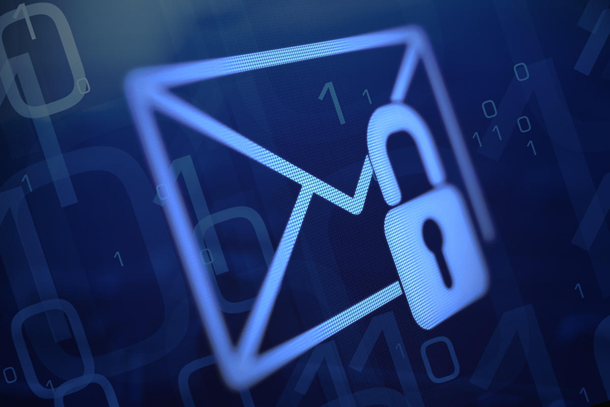 Discover the Most Secure Email Providers